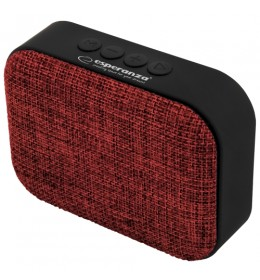 Bluetooth zvučnik Esperanza EP129R