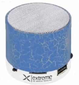 Bluetooth zvučnik Extreme XP101B Flash esperanza sa FM-om