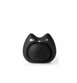 Bluetooth zvucnik Nedis Keli Maca