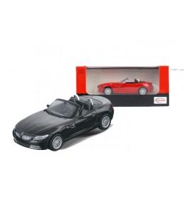 Automobil Rastar BMW Z4 1:43