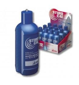 Boca za prečišćavanje vode od kamenca za parne pegle ARDES 5020