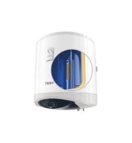 Bojler Modeco ceramic emajlirani 50L TESY GCV 5047 16D C21 TS2R