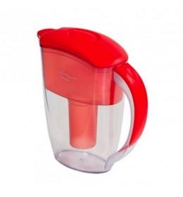 Bokal za filtriranje vode COLOSSUS LINE CL-350