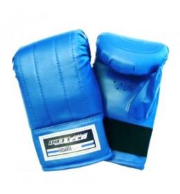 Bokserske sparing rukavice