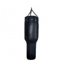 Bokserski džak Čaura – Master 120 cm