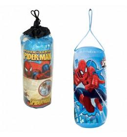 Bokserski set za decu Spider-man