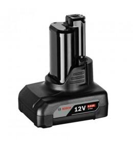 Bosch GBA 12V 6.0Ah, solo