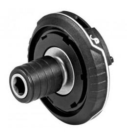 FlexiClick nastavak Bosch GFA 12-X Professional