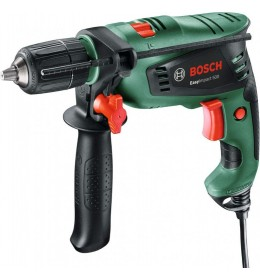 Vibraciona bušilica Bosch EasyImpact 500 0603130003