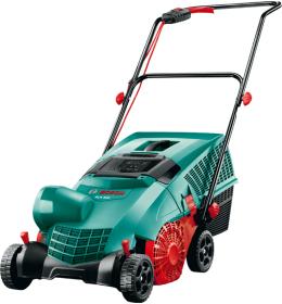 Bosch češljač trave ALR 900