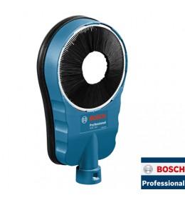 Bosch GDE 162 sistem za usisavanje prašine za sve SDS max hamere
