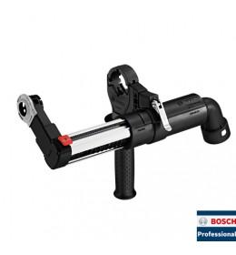 Bosch GDE 16 Cyl sistem usisavanje za bušenje bez prašine za vibracione bušilice