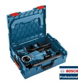 Bosch GDE 68 + GDE max sistem nastavak za usisavanje prašine