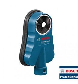 Bosch GDE 68 sistem za usisavanje prašine