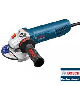 Bosch ugaona brusilica GWS 12-125 CIEP