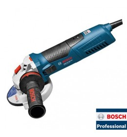 Bosch ugaona brusilica GWS 15-125 CIEP