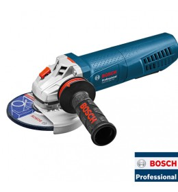 Bosch ugaona brusilica GWS 15-150 CIP Professional