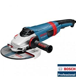 Bosch ugaona brusilica GWS 22-180 JH Professional