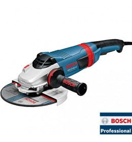 Bosch ugaona brusilica GWS 22-180 LVI Professional