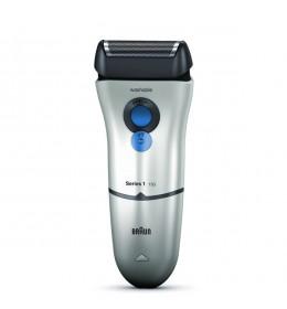 Braun aparat za brijanje 150S
