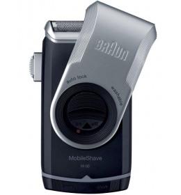 Brijač Braun M 90