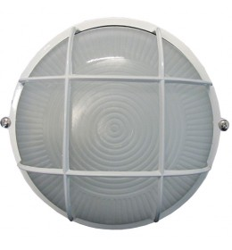 Brodska lampa Elit ELS930, obla