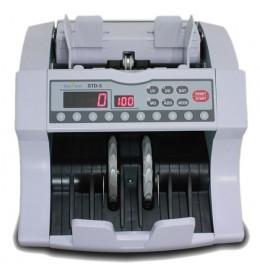 Brojač papirnog novca Seetech STD-5