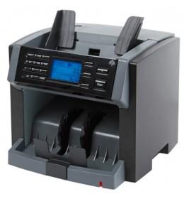 Brojač papirnog novca sa detektorom falsifikata MasterWork NC-3500