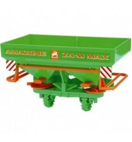 Amazon centrif.prikolica Bruder 023270
