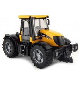 Bruder traktor JCB Fastrac 03030