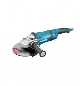 Brusilica ugaona Makita GA9040RF01