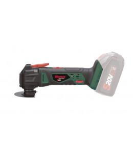 Brusilica vibraciona AKU GP-MS S20 LI