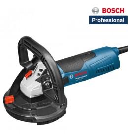 Brusilica za beton Bosch GBR 15 CAG Professional