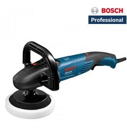 Brusilica za poliranje Bosch GPO 14 CE Professional