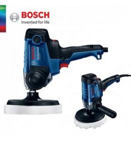Brusilica za poliranje Bosch Professional GPO 950