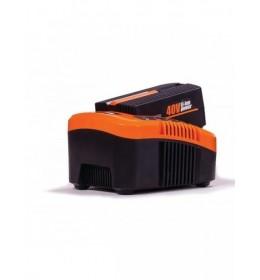 Brzi punjač za baterija 40V Villager