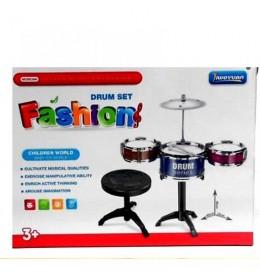 Bubnjevi za decu Drum Set