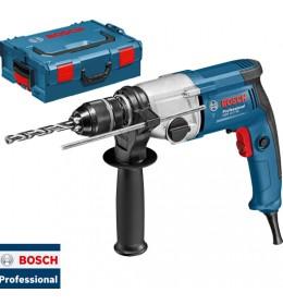 Bušilica Bosch GBM 13-2 RE Professional - kofer