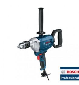 Bušilica Bosch GBM 1600 RE Professional