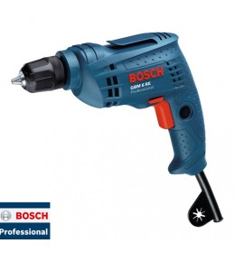 Bušilica Bosch GBM 6 RE Professional