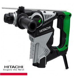 Bušilica SDS+ Hitachi DH28PC