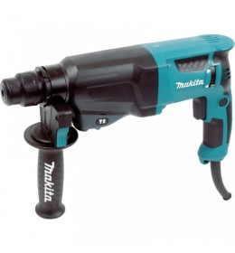 Bušilica SDS+ Makita HR2300