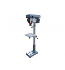 Bušilica stubna W-SB750-1610 WOMAX