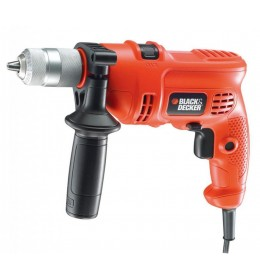 Bušilica vibraciona Black&Decker KR504RE