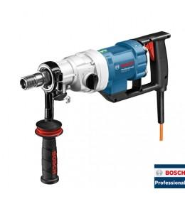 Bušilica za bušenje dijamantskim krunama Bosch GDB 180 WE Professional