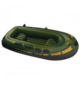 Čamac Green za 3 osobe