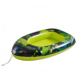 Čamac TMNT