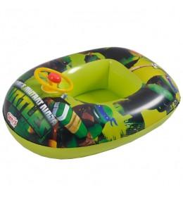 Čamac TMNT Baby