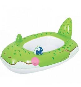 Čamac za decu Saco