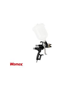 Pištolj za farbanje gloss1 hvlp 1.3mm Womax